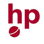 hp-icono